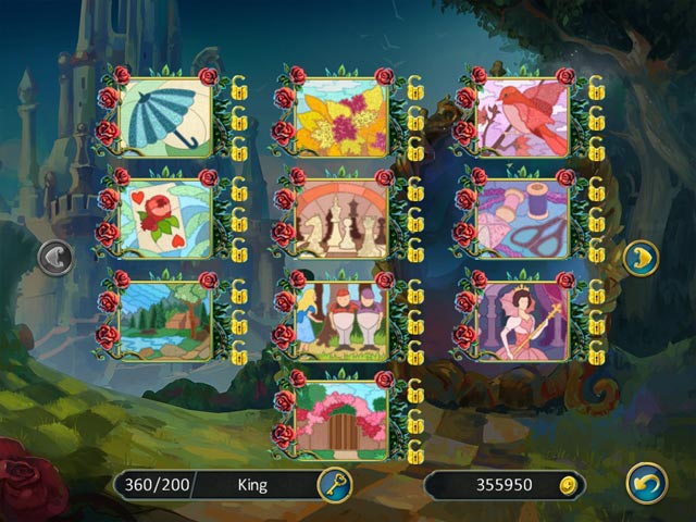 alice's patchwork 2 screenshots 2