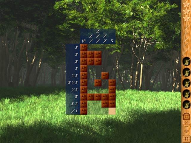 forest riddles screenshots 1