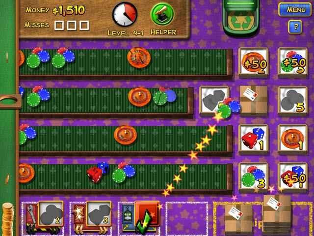 profitville screenshots 3