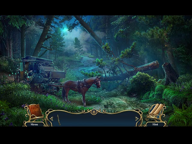 dark chronicles: the soul reaver screenshots 1