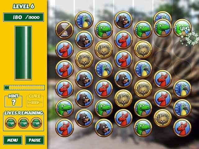 australia zoo quest screenshots 3