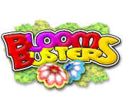 bloom busters