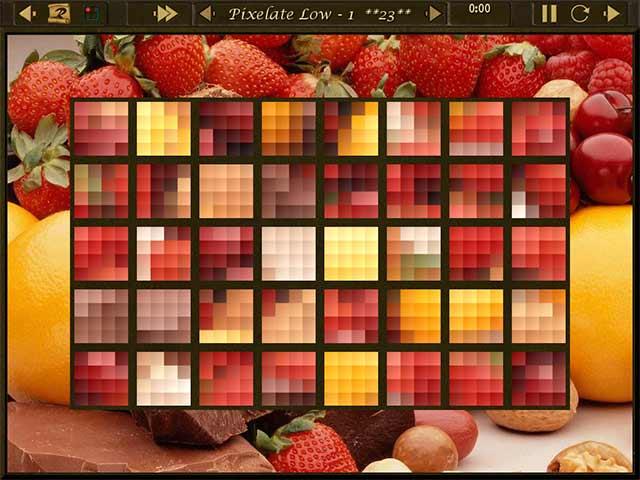 clutter vi: leigh's story screenshots 3