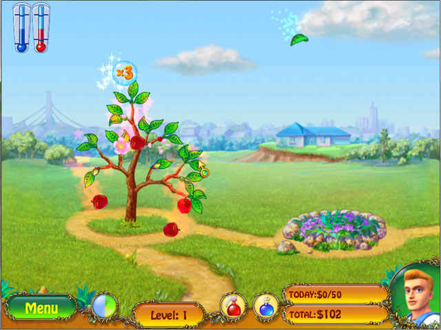 money tree screenshots 1