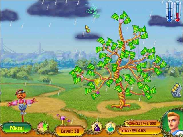 money tree screenshots 2