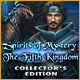 Spirits of Mystery: The Fifth Kingdom Collector's Edition