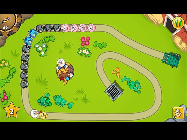 bubble zoo 2 screenshots 1