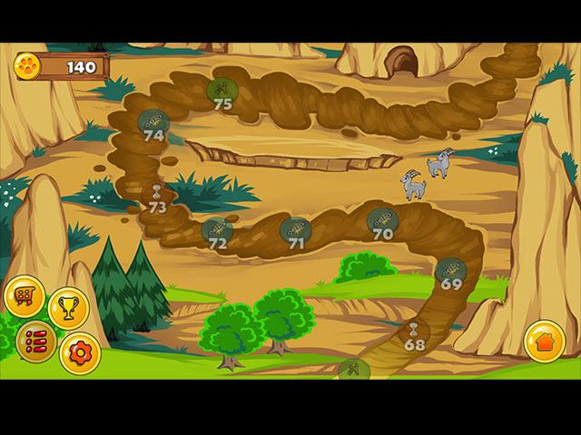 bubble zoo 2 screenshots 3