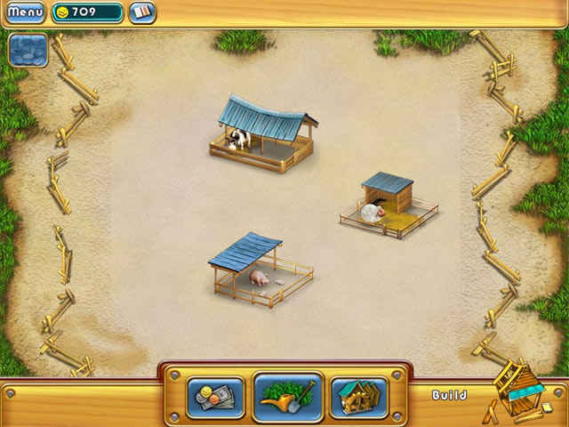 virtual farm screenshots 2