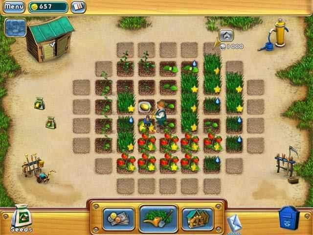 virtual farm screenshots 3