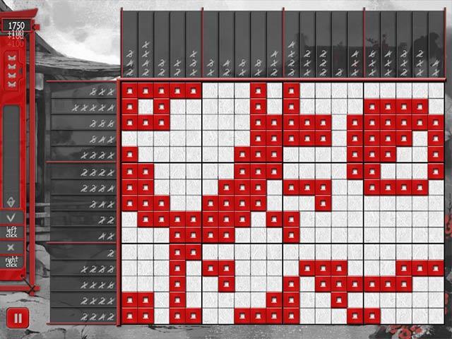 asian riddles 4 screenshots 1