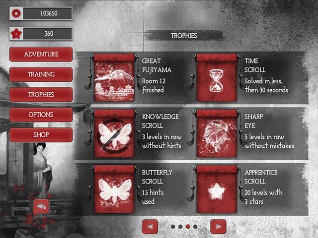 asian riddles 4 screenshots 2