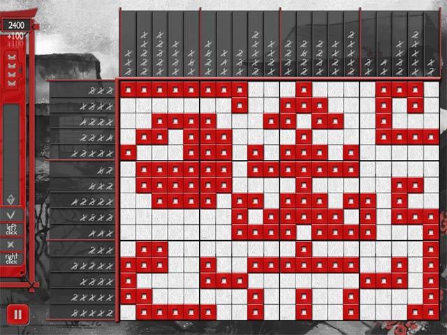 asian riddles 4 screenshots 3