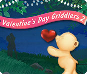 valentine's day griddlers 2