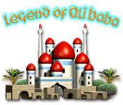 Legend of Ali Baba