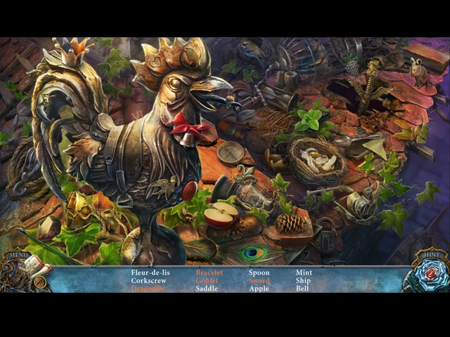 living legends: beasts of bremen screenshots 8