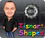Tisnart Shapes