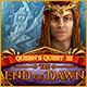 Queen's Quest III: End of Dawn