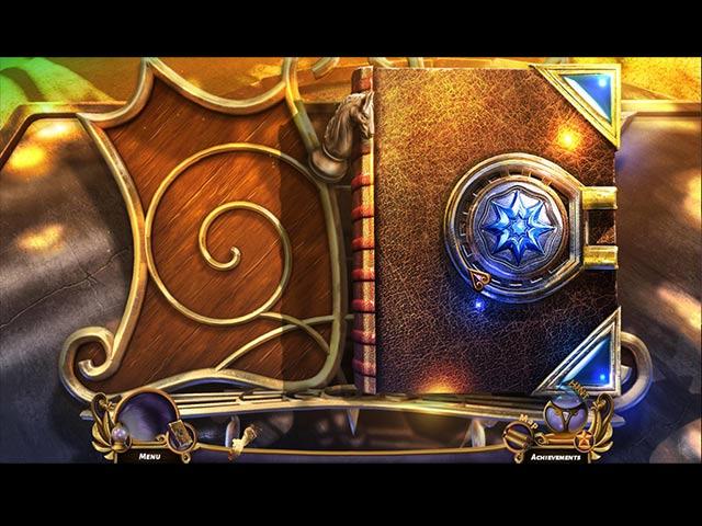 queen's quest iii: end of dawn screenshots 3