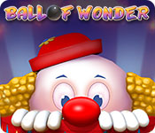 Ball of Wonder