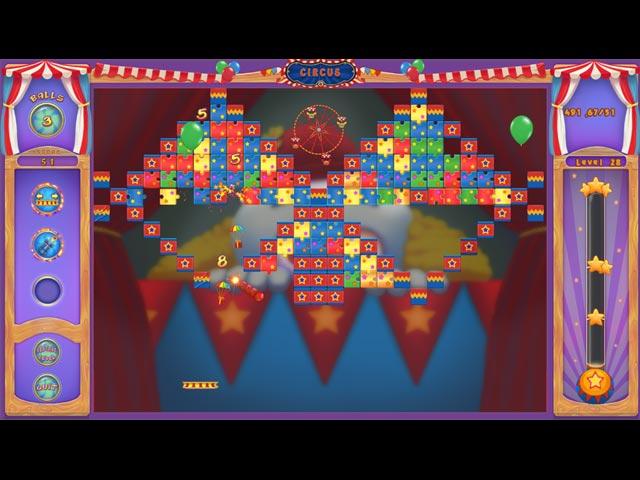 ball of wonder screenshots 1