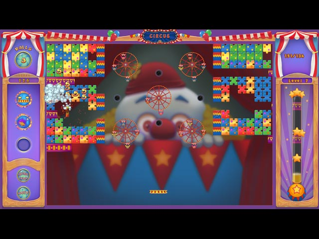ball of wonder screenshots 3