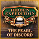 Hidden Expedition: The Pearl of Discord