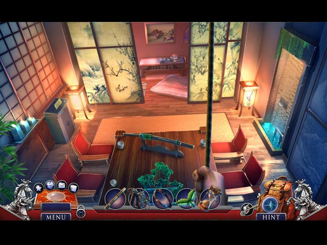 hidden expedition: the pearl of discord screenshots 1