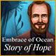 Embrace of Ocean: Story of Hope