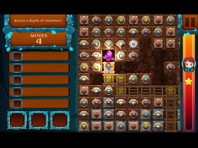 lily's epic quest screenshots 2