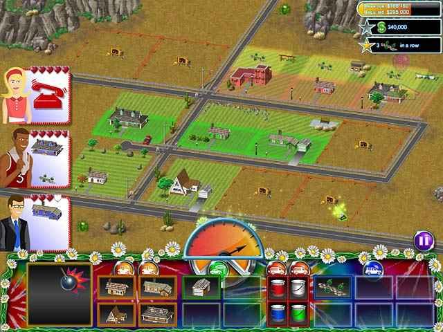 build-in-time screenshots 1