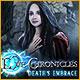 Love Chronicles: Death's Embrace