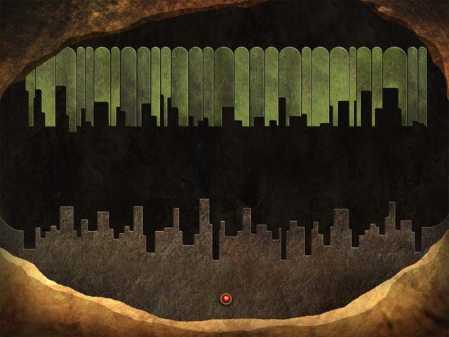 leaves: the journey screenshots 2
