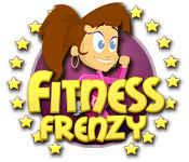 Fitness Frenzy