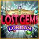 Antique Shop: Lost Gems London