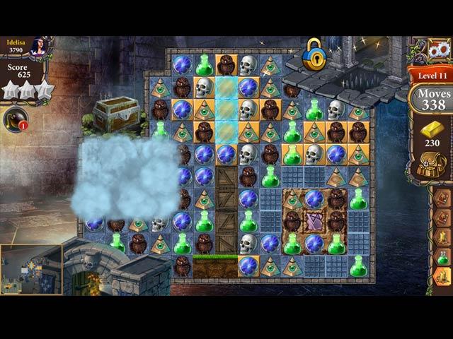 matchventures screenshots 1