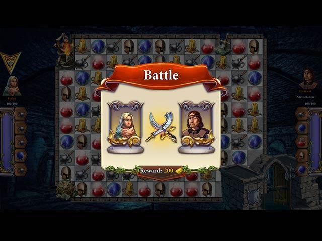 matchventures screenshots 2