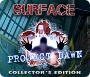 Surface: Project Dawn Collector's Edition game feature image