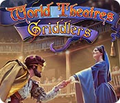 World Theatres Griddlers game feature image