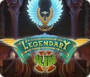legendary slide ii