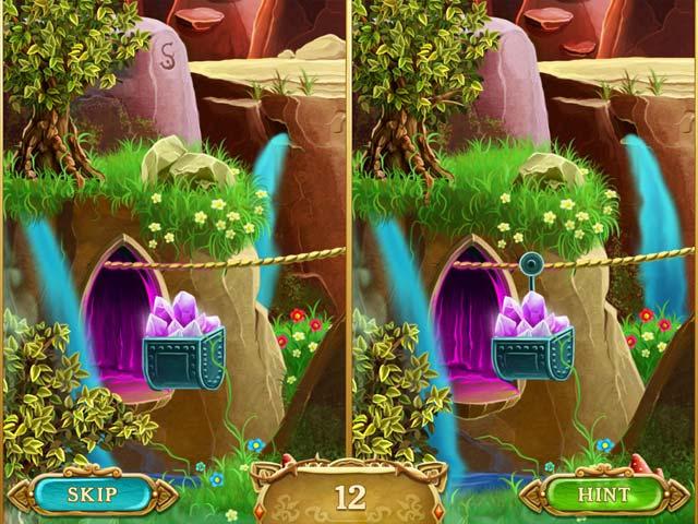 spellarium 2 screenshots 1