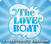 the love boat collector's edition