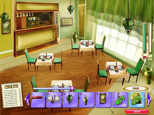 apple pie screenshots 2