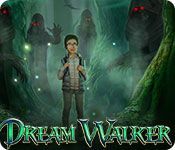 Dream Walker game feature image
