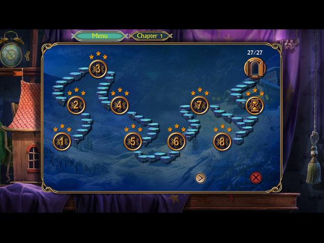 dream walker screenshots 2