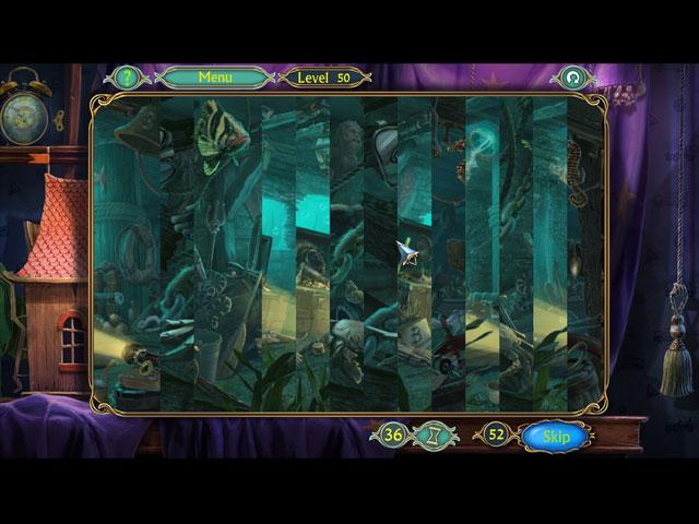 dream walker screenshots 3
