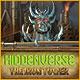 Hiddenverse: The Iron Tower