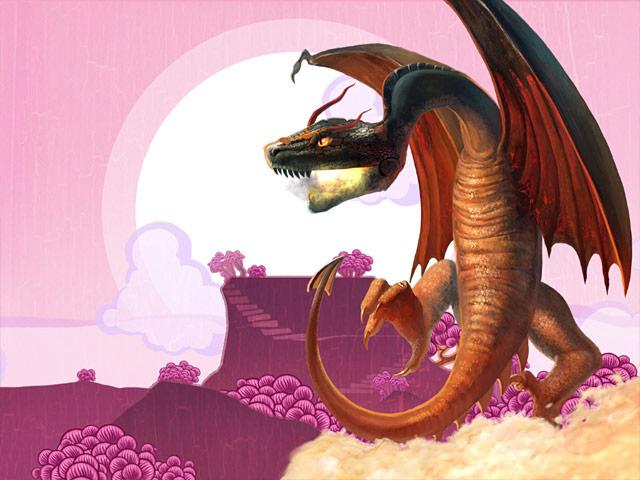 heroes of hellas 4: birth of legend screenshots 1
