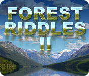 forest riddles 2