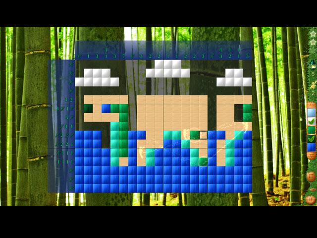 forest riddles 2 screenshots 1